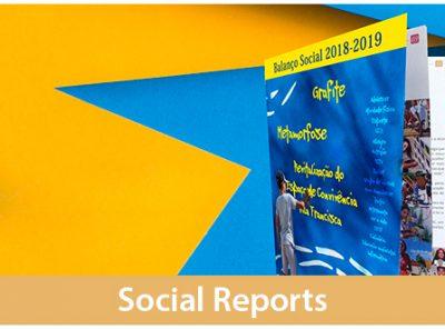 Social Reports