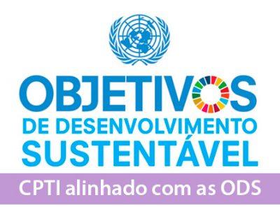 Objetivos do Desenvolvimento Sustentável